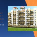 Arihant Elegent Residency Phase II,Nigdi,Pune