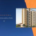 JD Gaatha ,Lohegaon, Pune