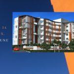 Mittal 24 Carats,Nigdi,Pune