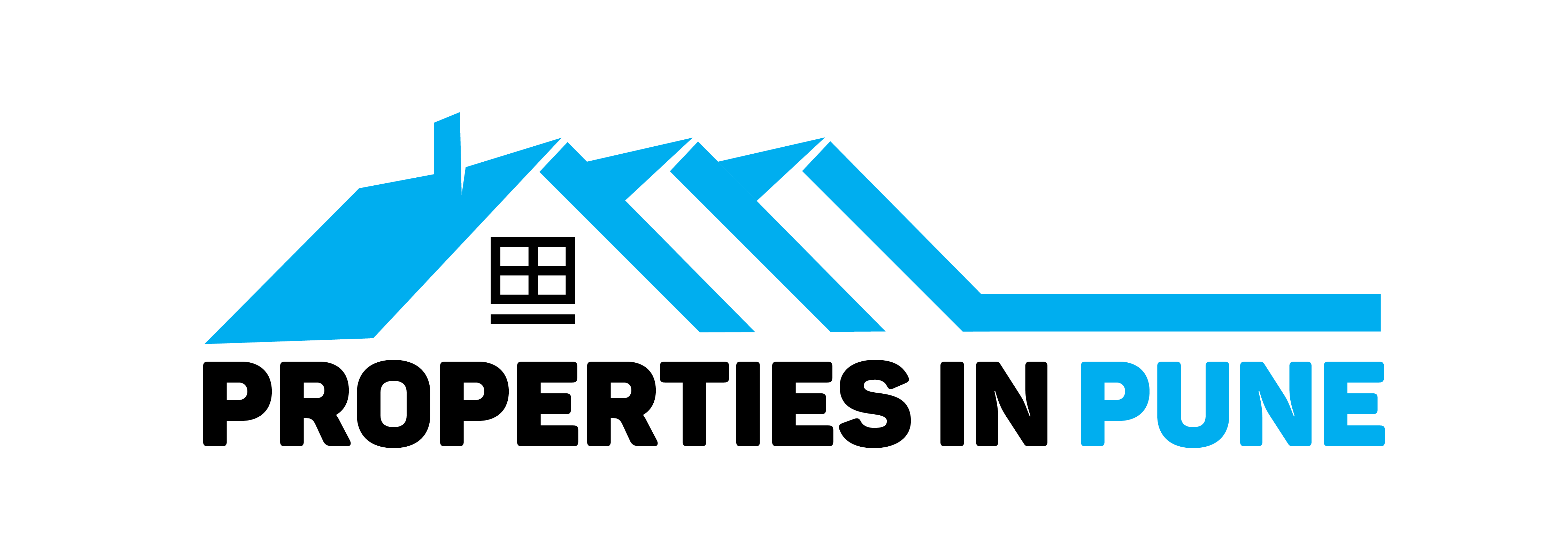 Real Estate Properties In Pune| Buy/Sell/ Rent Property in Pune