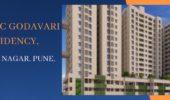 Pinnac Godavari Residency