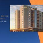 Prakash Royal Elegance,Pimpri,Pune