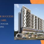 Saarrthi-Success-Square-Karve-Nagar-