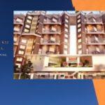 Shri Sairaj K52 Building A, Karve Nagar, Pune,